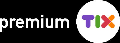 TIX Premium