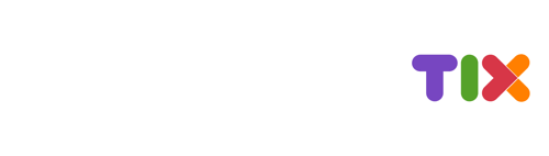 What's on live logo