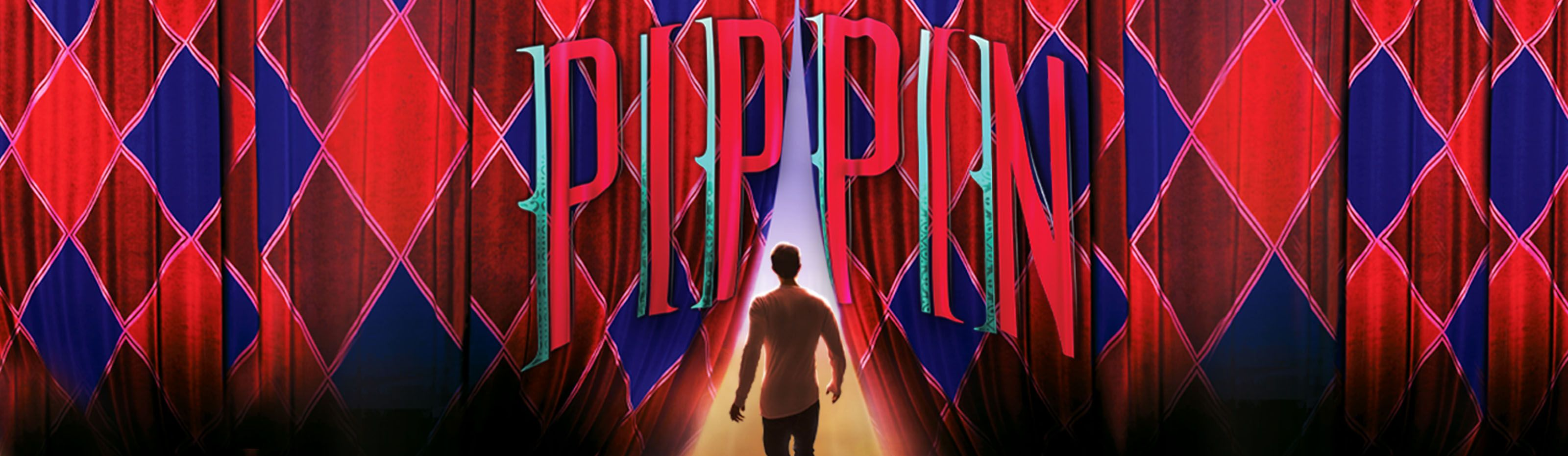 """Pippin"""""""""""