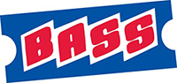 bass-cmyk-logo-low-res.jpg