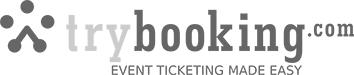 TryBookingLogo.jpg