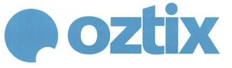 Oztix_logo.jpg
