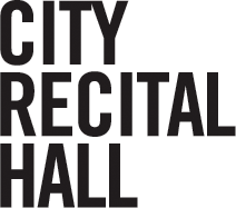 logo-city-recital-hall.png