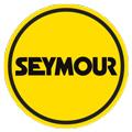 SeymourCentre_logo.jpg