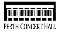 Perth Concert Hall Logo.jpg