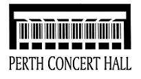 Perth Concert Hall Logo.jpg
