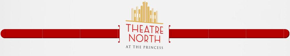 TheatreNorth.jpg
