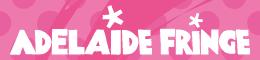 Adelaide Fringe Logo.png