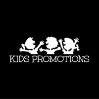 KidsPromotionlogo.jpg