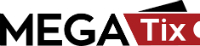 Megatix Logo.jpg
