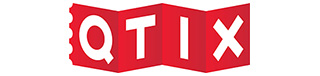 qtix_logo.jpg