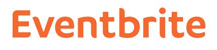 Eventbrite_logo.jpg