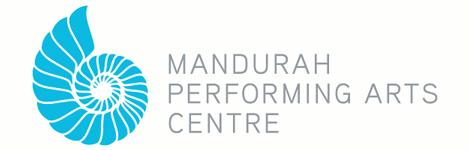 Manpac_logo.png