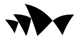 SOH_Logo_2017NEW.png