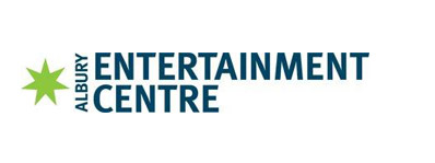 AlburyEntertainmentCentre_Logo.jpg