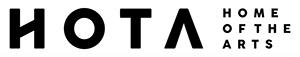 HOTA_logo.jpg