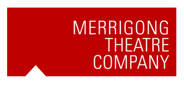 MerrigongTheatreCo_logo.png