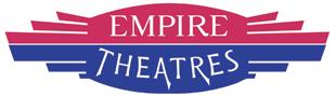 EmpireTheatreLogo.png