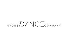 SydneyDanceCompany_Logo.jpg