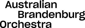 AustralianBrandenburgOrchestraNewLogosmall.jpg