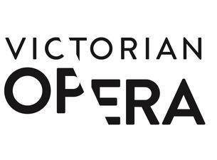 VictorianOperaLogo.jpg