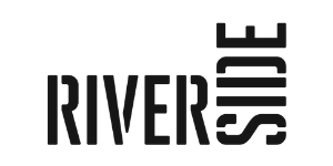 RiversideTheatreParramatta.png