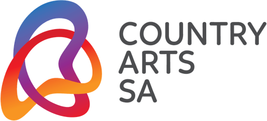 country-arts-sa-logo.png