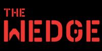 TheWedge_logo.png