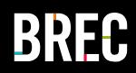 BREC_logo.png