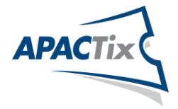 APACTix.png