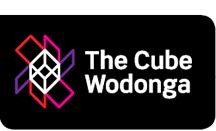 TheCubeWodonga_logo.png