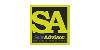 Seat Advisor_logo1.png