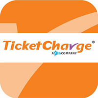 TicketCharge_logo.jpg