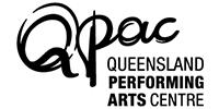 QPAC_Logo_2019.png