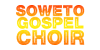 Soweto Gospel Choir_logo.png