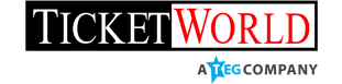 TicketWorld_logo.png