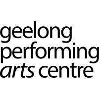 GPAC_logo.jpeg