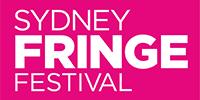 SydneyFringeLogo.png