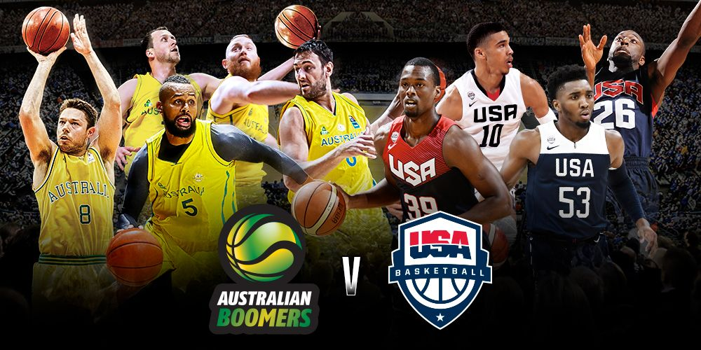 usa vs boomers - photo #42