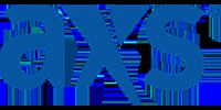 axs_logo.png