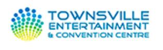 TownsvilleEntCentre_logo.png