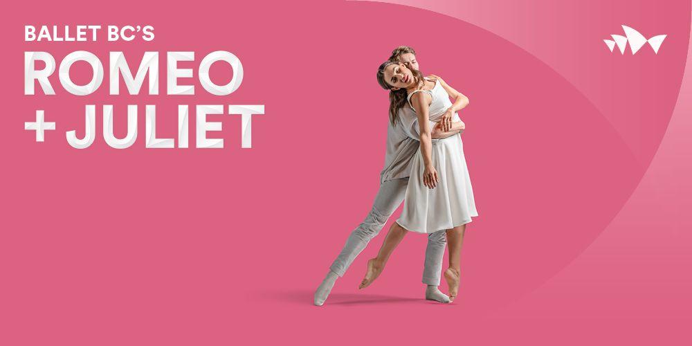 ballet-bcs-romeo-juliet