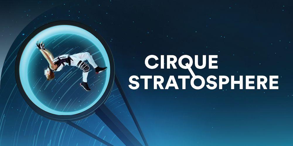 cirque-stratosphere