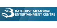 Bathurst Memorial Entertainment Centre_logo.png