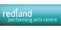 Vendor logo (1).png