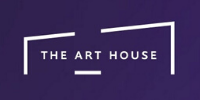 The Art House_logo.png