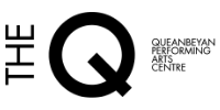 The Q_logo.png