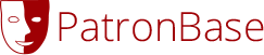 PatronBase_logo.png