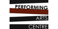 cessnock_performing_arts_centre_logo.png