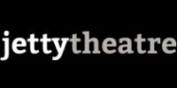 Jetty Theatre_logo.png